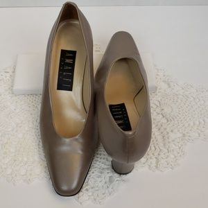 Super Vero Cuoio Made In Italy Shoes on Poshmark YP-78